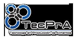 Tecpra Logo
