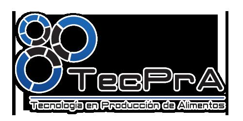 Tecpra Retina Logo